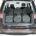 v11601s-volkswagen-sharan-11-car-bags-2