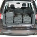 v11601s-volkswagen-sharan-11-car-bags-3