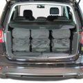 v11601s-volkswagen-sharan-11-car-bags-4