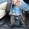 cool-bag-car-bags-74