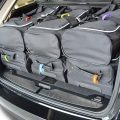 luggage-id-strap-car-bags-2