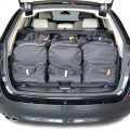 luggage-id-strap-car-bags-3
