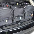 luggage-id-strap-car-bags-743