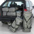 1m20301s-mercedes-c-class-estate-01-07-car-bags-11
