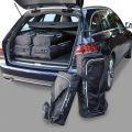 1m21501s-mercedes-benz-c-class-estate-plug-in-hybrid-15-car-bags-16