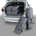 1t10701s-toyota-avensis-wagon-2015-car-bags-1