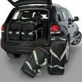 1v10801s-volkswagen-touareg-02-11-car-bags-14