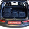 k10601s-kia-sportage-sl-10-car-bags-3