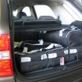 k10901s-kia-sportage-04-10-car-bags-27