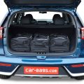 k11501s-kia-niro-2016-car-bags-22