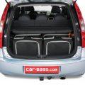m10401s-mitsubishi-colt-04-09-car-bags-43