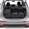m10601s-mitsubishi-outlander-12-car-bags-3