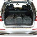 m20601s-mercedes-benz-ml-12-car-bags-2