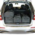 m20601s-mercedes-benz-ml-12-car-bags-3