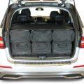 m20601s-mercedes-benz-ml-12-car-bags-4