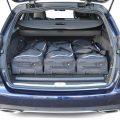 m21501s-mercedes-benz-c-class-estate-plug-in-hybrid-15-car-bags-2
