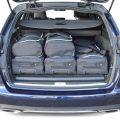 m21501s-mercedes-benz-c-class-estate-plug-in-hybrid-15-car-bags-3