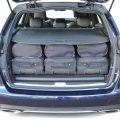 m21501s-mercedes-benz-c-class-estate-plug-in-hybrid-15-car-bags-4