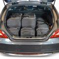 m21901s-mercedes-benz-cls-shooting-brake-x218-2012-car-bags-3