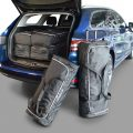r11101s-renault-talisman-estate-2016-car-bags-1