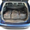 r11101s-renault-talisman-estate-2016-car-bags-2