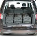 s30401s-seat-alhambra-11-car-bags-2