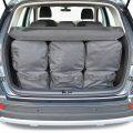 s30701s-seat-ateca-2016-car-bags-4