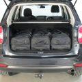 s40201s-subaru-forester-14-car-bags-2