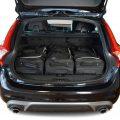 v20301s-volvo-v60-11-car-bags-26